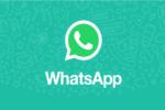 WhatsApp ci ripensa, nuovo aggiornamento privacy rinviato di 3 mesi: ecco perché
