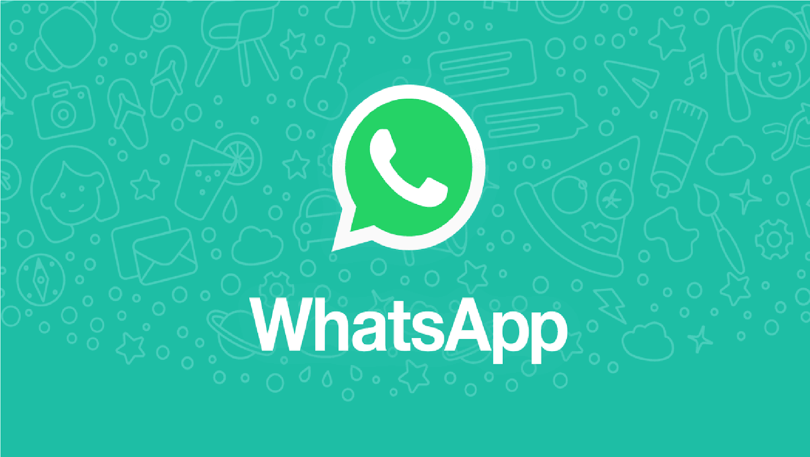 """Whatsapp, aggiornamento: divieto di accesso e nuovi strumenti per non """"dimenticare"""" i messaggi"""