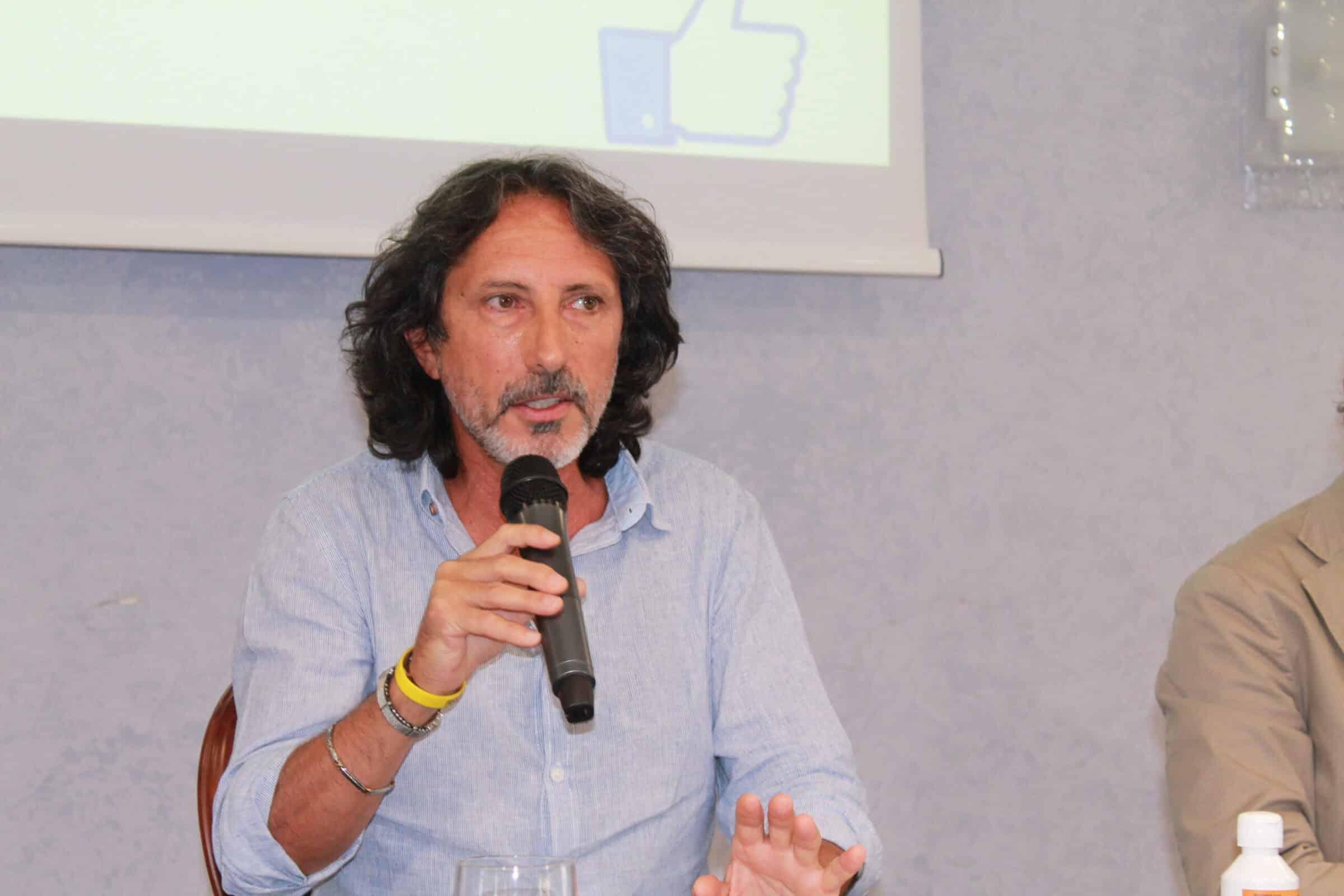 """Scuola in Sicilia, quasi 5mila in pensione. Flc Cgil: """"Un'occasione per assunzione e stabilizzazione di precari"""""""