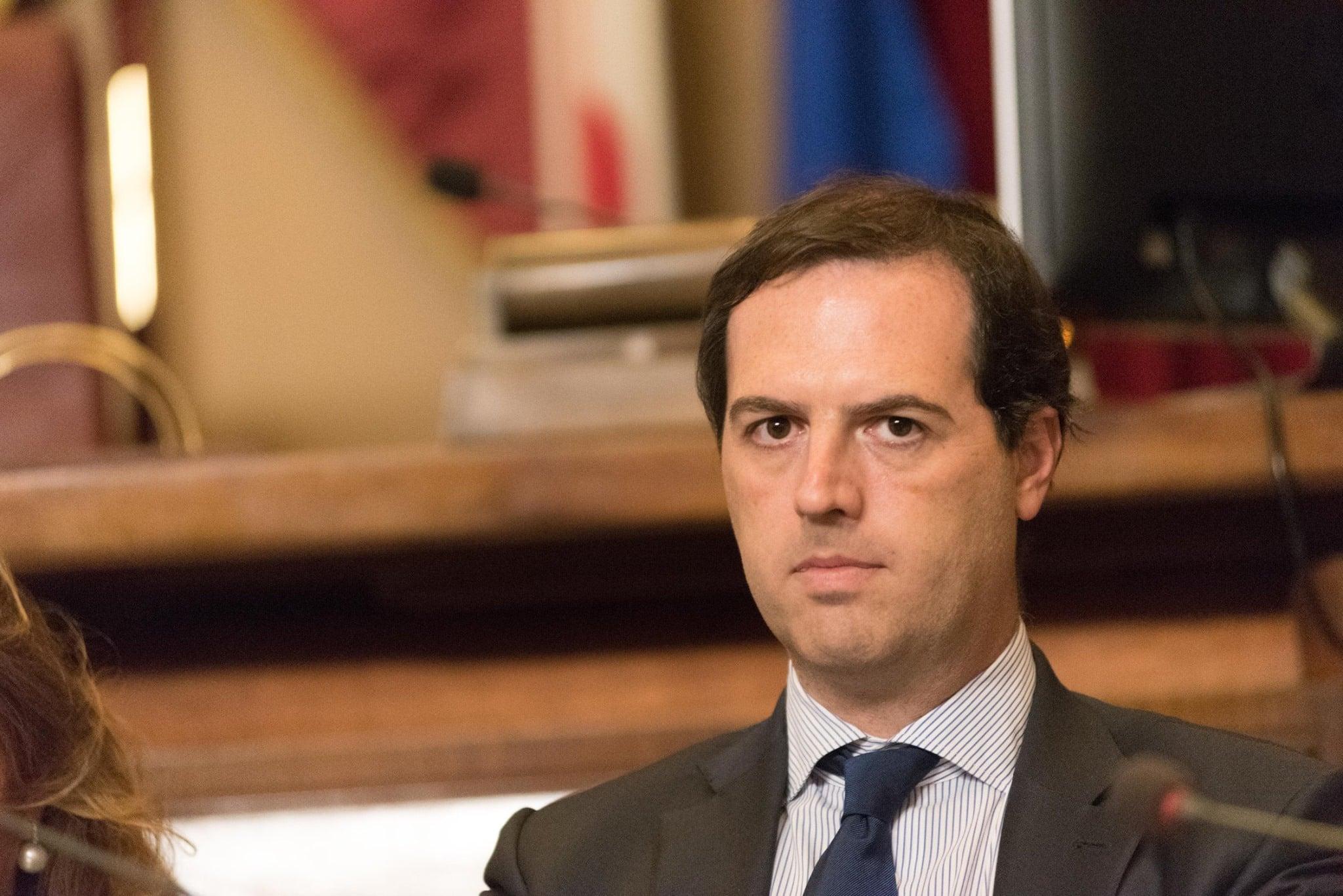 Impresa con sede in Libia e amministrazione in Sicilia: le indagini smentiscono, non era per eludere il fisco