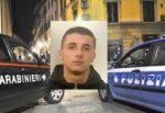 Succede a Catania e provincia: 25 febbraio MATTINA