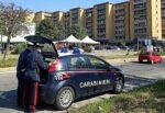 Catania, controlli a tappeto nel quartiere di Librino: multe per oltre 12mila euro