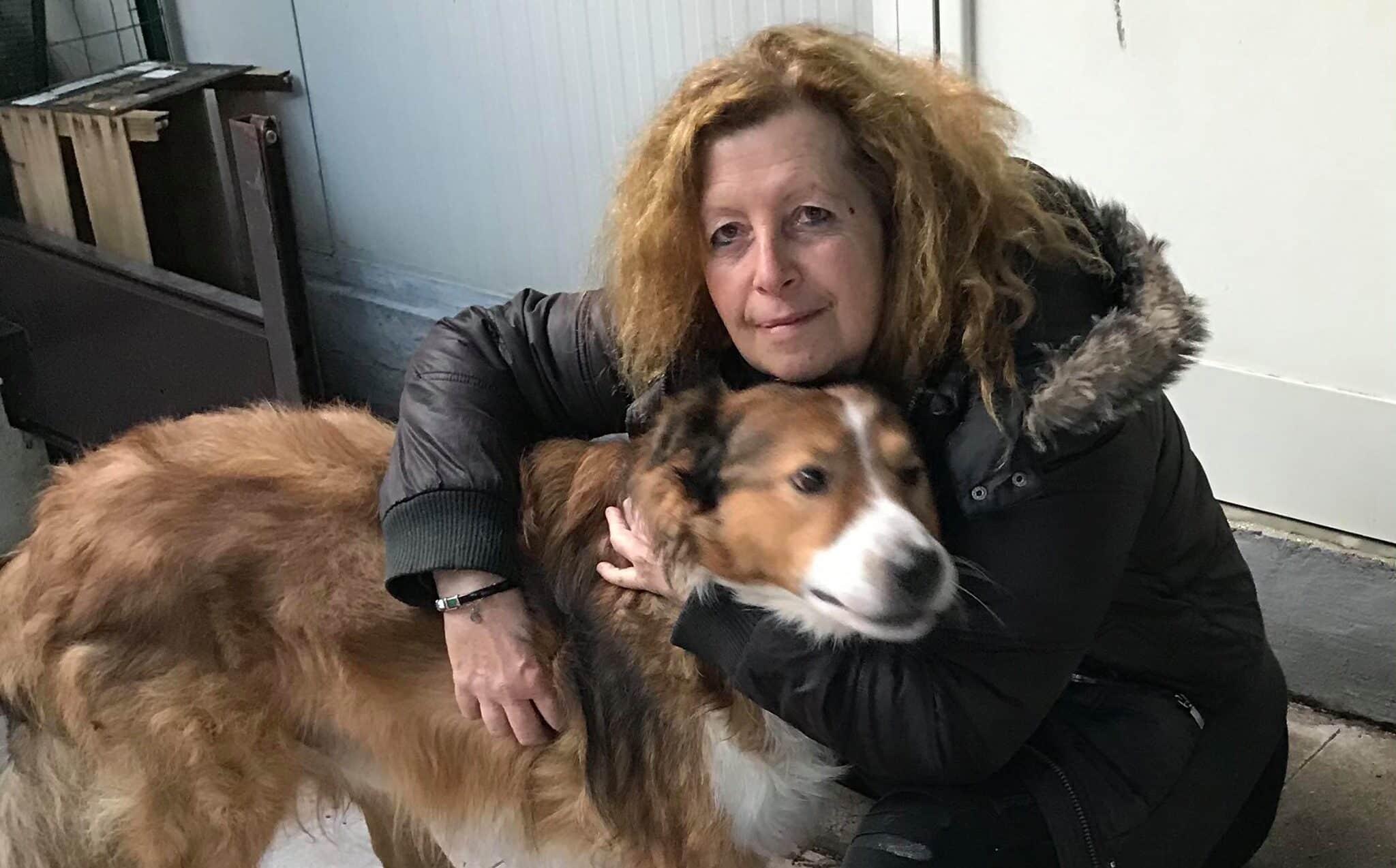"""Tragico incidente in autostrada, Elisabetta Barbieri perde la vita: """"Grande dolore per tutti noi"""""""