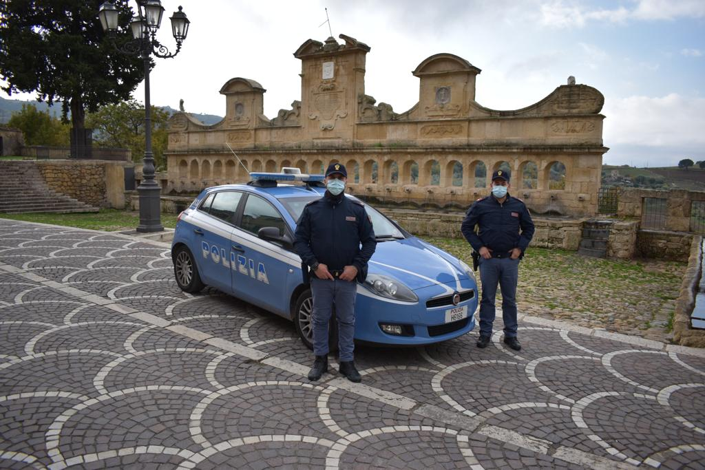 Mandato di arresto internazionale per latitante siciliano: fermato dopo 25 anni di fuga
