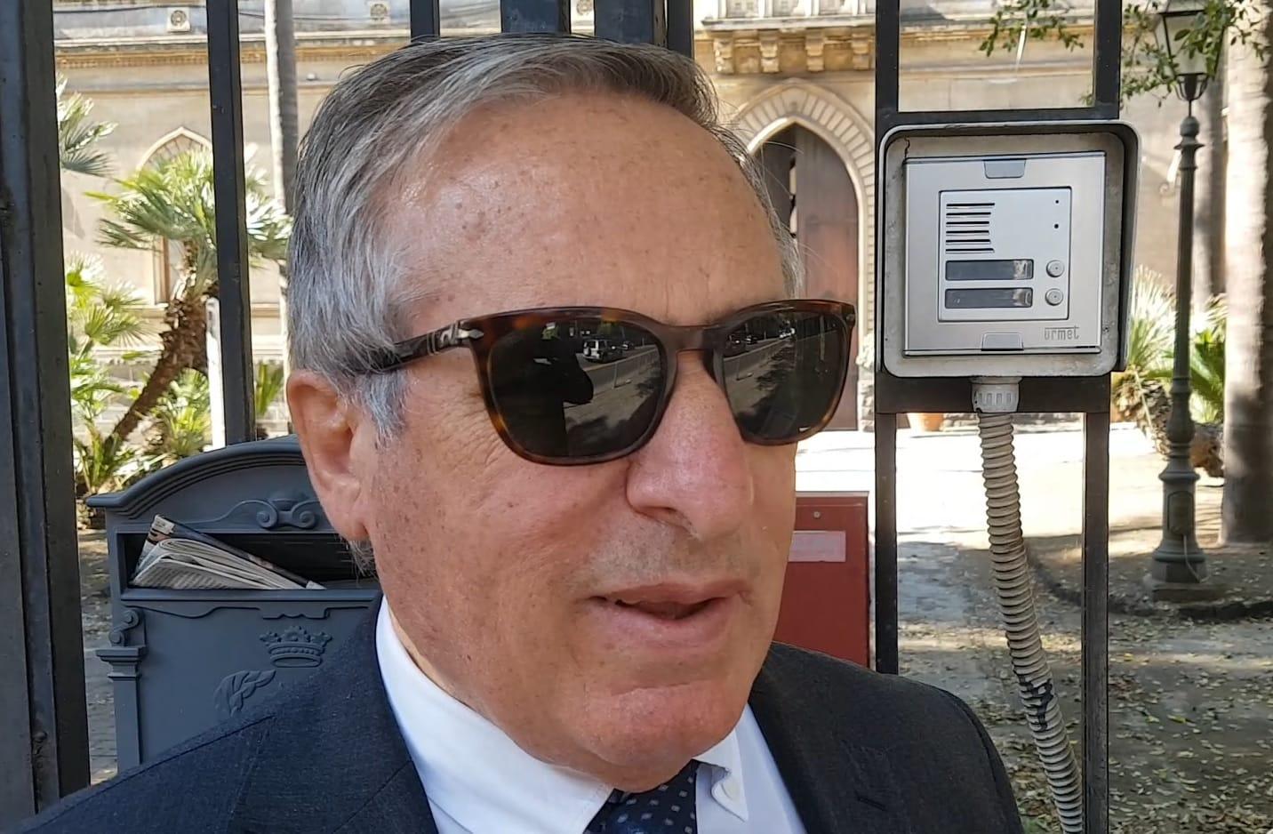 """Sicilia, ciechi e ipovedenti chiedono vaccino anti-Covid: """"Minori difese"""""""