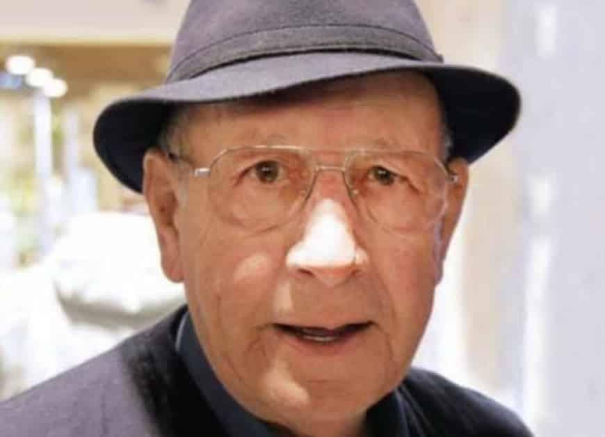 """Morte dell'imprenditore Gioacchino Arena, il ricordo di chi lo ha conosciuto: """"Eri un punto di riferimento"""""""