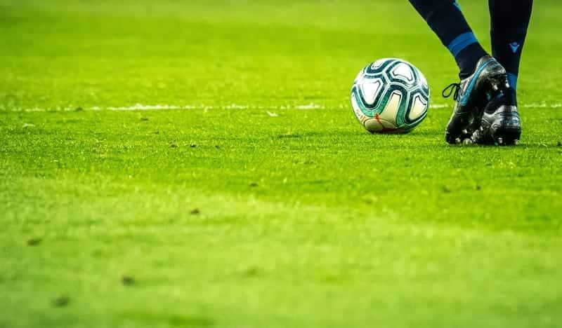 Inter favorita nella corsa scudetto, frenata per Juventus e Milan