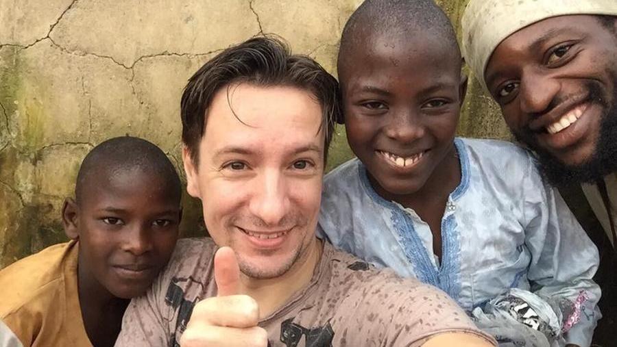"""Attacco terroristico in Congo, morti ambasciatore italiano e carabiniere. La politica: """"Siamo sconvolti"""""""