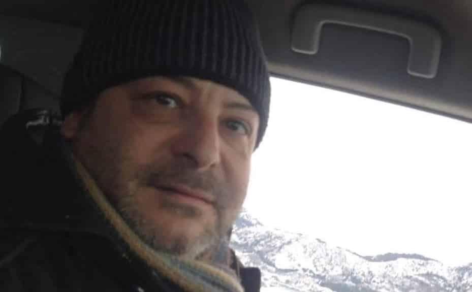 """Avvocati ancora in lutto, trovato senza vita in casa il 47enne Marco Portera: """"Sei andato via troppo presto"""""""