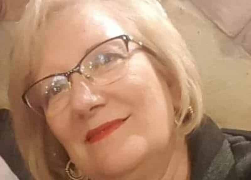 """Coronavirus, altra vittima nella sanità siciliana: muore la dottoressa Giammalva, """"caduta per aiutare gli altri"""""""
