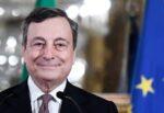 Riaperture in Italia, proroga dello stato d'emergenza e sistema a colori anche per l'estate