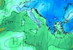 Meteo Sicilia domani, torna il sereno sull'Isola dopo le ultime piogge – LE PREVISIONI