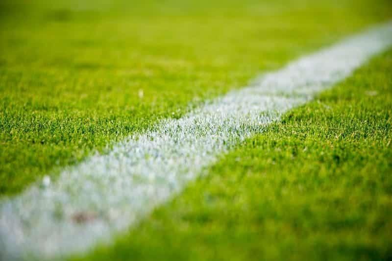 Milan-Inter: come arrivano le squadre al derby di domenica