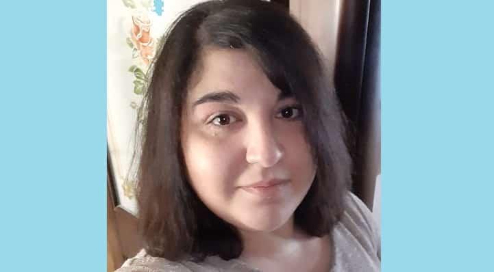 Giovane mamma muore per un malore, i familiari chiedono giustizia: pm dispone l'autopsia