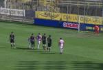 Palermo, dopo la sconfitta con la Viterbese arriva l'esonero di Boscaglia
