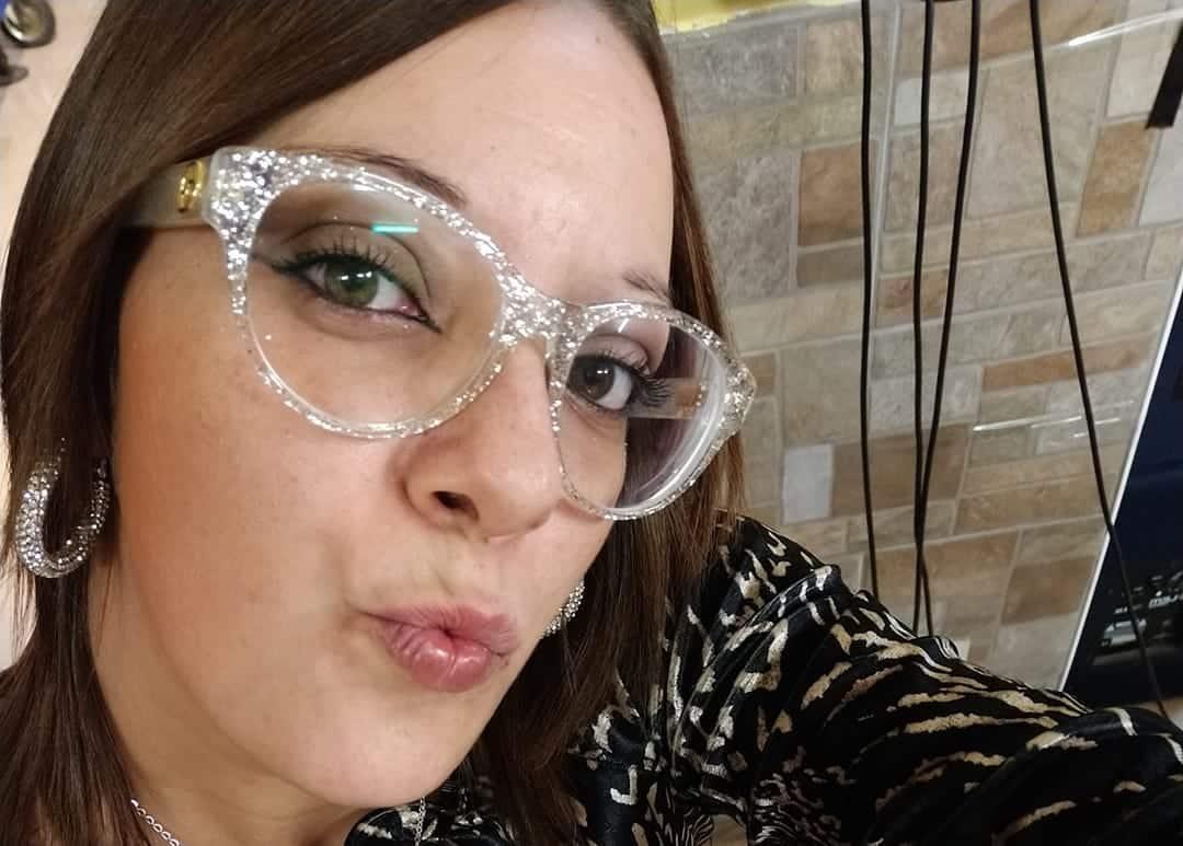 Piera Napoli, il marito confessa il delitto: la cantante neomelodica aveva denunciato violenze e aggressioni