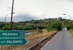 A20 Messina-Palermo, 31 marzo fine dei lavori nella zona del viadotto Acquavena