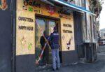 Catania, chiuso per la quarta volta Sabor Latino: tra i reati anche prostituzione e droga – FOTO