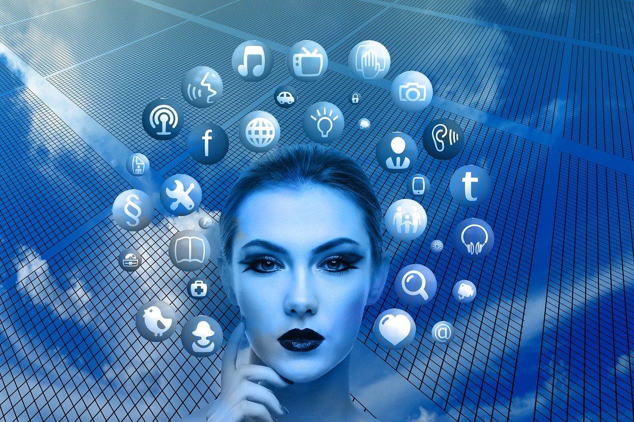 Safer Internet Day, conosciamo i rischi del web? Temi e risorse utili