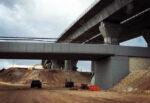 A18, si lavora per l'apertura del tratto Ispica-Modica: chiusa fino al 6 marzo la rampa di uscita dello svincolo di Rosolini