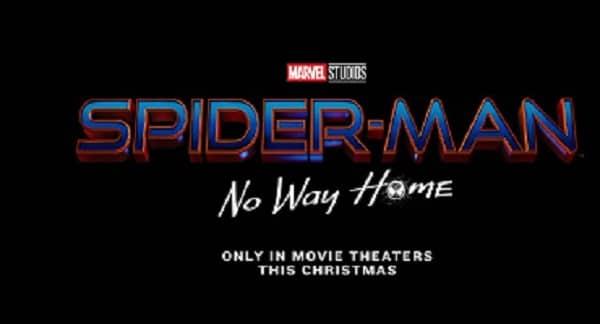 Spider-Man, cast e titolo ufficiale: tra le novità Tom Holland è una certezza