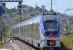 Messina, Regione Siciliana propone a Trenitalia nuova tariffa treni per area urbana