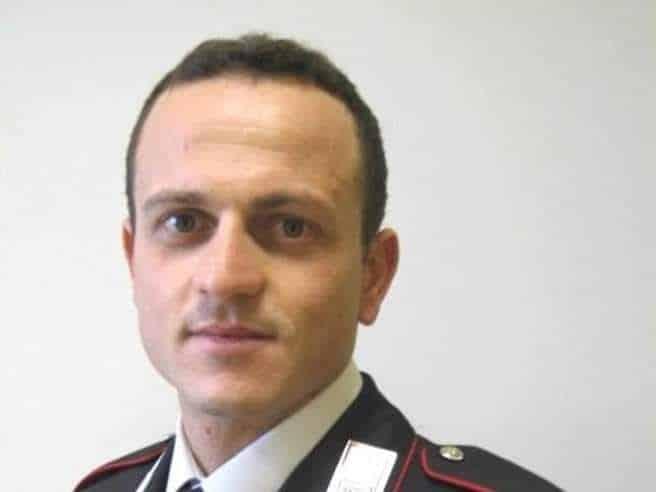 Attacco in Congo, Vittorio Iacovacci è il carabiniere morto nel tentativo di proteggere l'ambasciatore Luca Attanasio