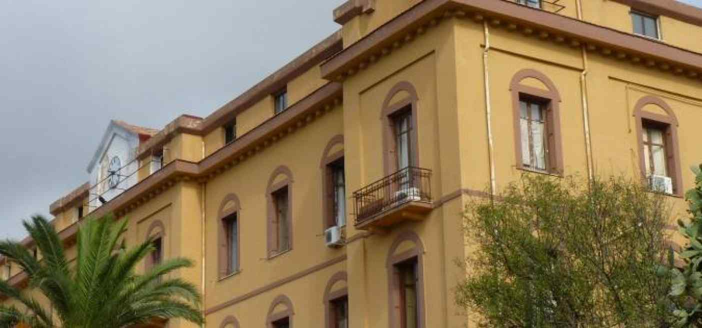 L'Asp di Agrigento avvia l'iter per la stabilizzazione del personale sanitario che opera in carcere