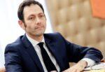 Scandalo vaccini in Sicilia, dosi a chi non ne aveva diritto: richiesta sospensione del direttore sanitario dell'ospedale di Corleone