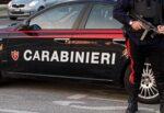 Succede a Messina e provincia: 27 febbraio POMERIGGIO