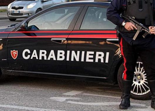 Palermo, bomba a mano nella discarica di Bellolampo: carabinieri sul posto, indagini in corso