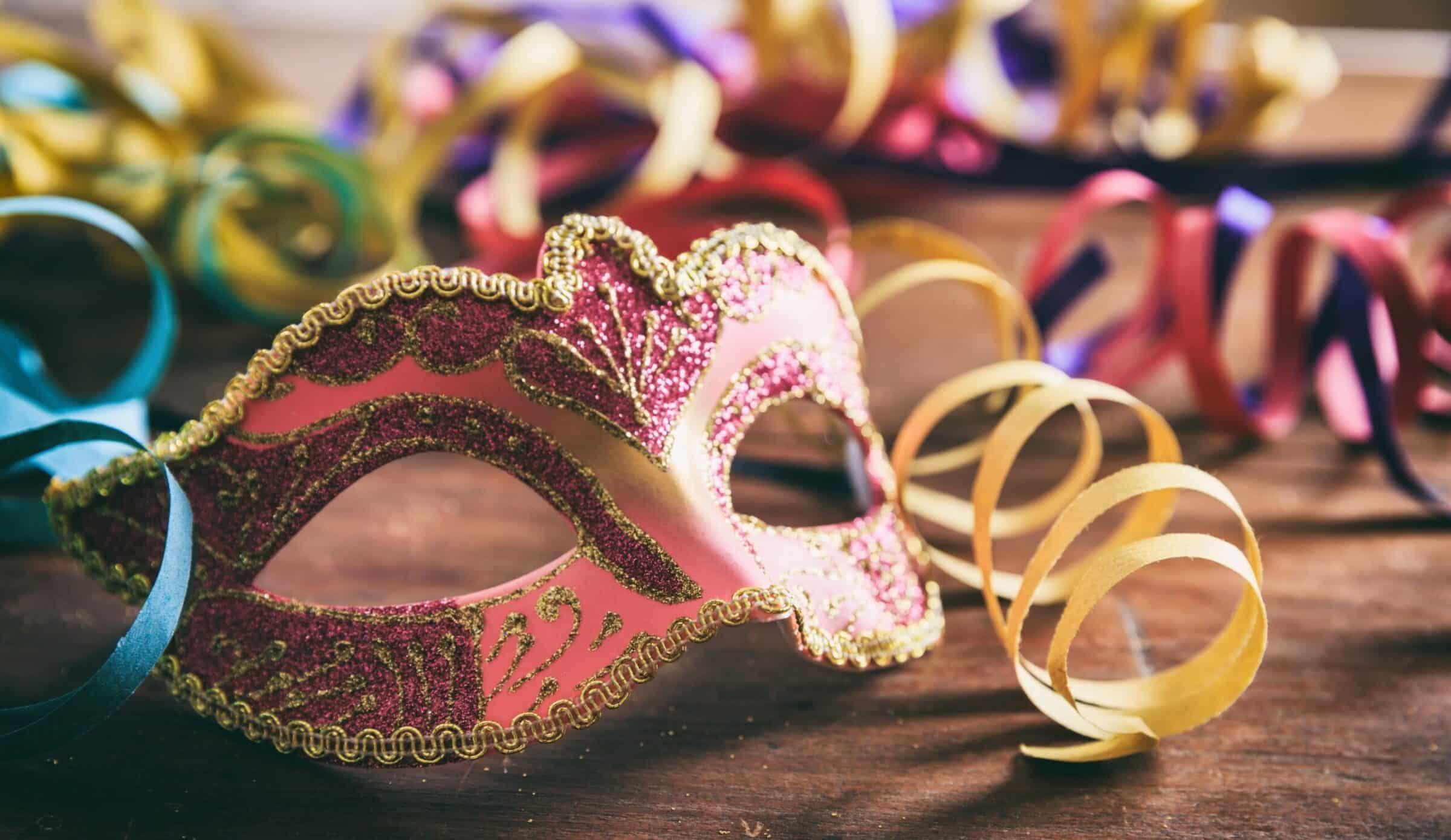 Martedì grasso 2021, cala il sipario sul Carnevale e ci si avvia verso la Quaresima… ma non per tutti