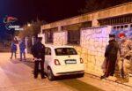 Controlli nel Siracusano, dal furto di energia elettrica alle violazioni Covid: oltre 10mila euro di multe