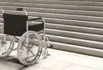 Orrore in una struttura assistenziale, abusi e violenze su disabili psichici: 5 indagati, indagini in corso