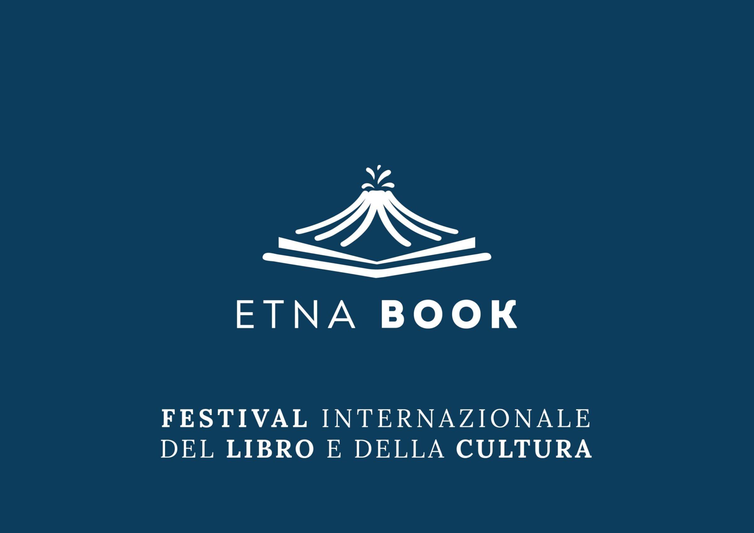 Aspettando Etnabook 2021: incontri, rubriche e la nascita della raccolta antologica del Festival