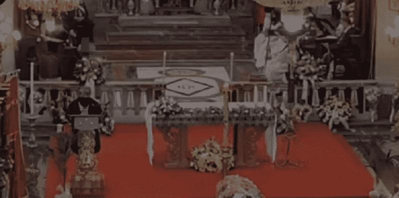 Roberta Siragusa, i funerali in diretta streaming: il LINK per assistere alla celebrazione