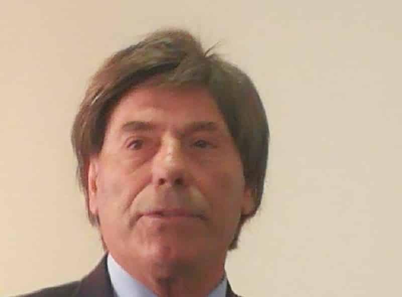"""Caso somministrazione vaccini anti-Covid nel Ragusano, Damigella: """"Maggiore rigore morale"""""""