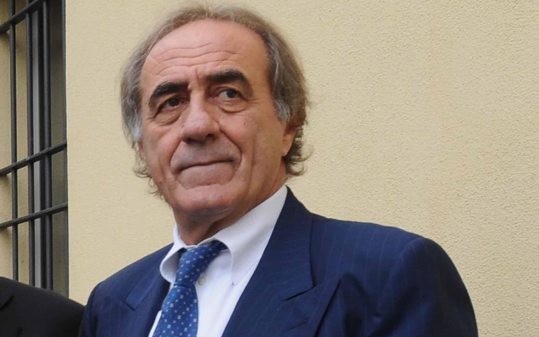 Il calcio in lutto, è morto Mauro Bellugi: il Covid gli aveva portato via le gambe