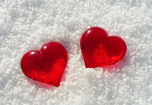Meteo Sicilia, in arrivo gelo Siberiano con nevicate anche in pianura: temporali e vento forte per San Valentino