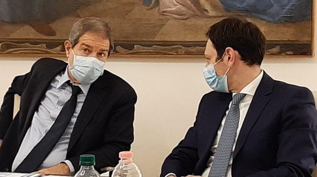 """Covid Sicilia e i dati falsificati: Razza ritorna e spunta un """"supertestimone"""". Trema la sanità Siciliana"""