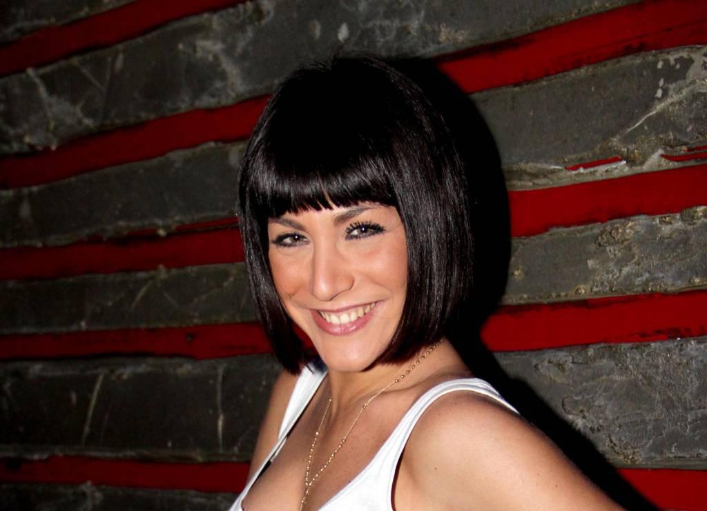 Natalia Angelini, ex tronista di Uomini e Donne perseguitata da un commercialista catanese: arrestato
