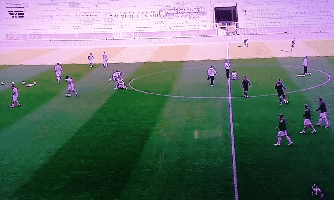 Quale Palermo contro l'Avellino? Boscaglia ritrova Almici. Le probabili formazioni