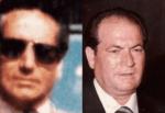 Sicilia, Pietro Patti e Pietro Polara: così due imprenditori onesti vennero uccisi dalla Mafia