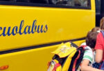 Catania, stop al Reddito di Cittadinanza alle famiglie i cui figli eludono la scuola