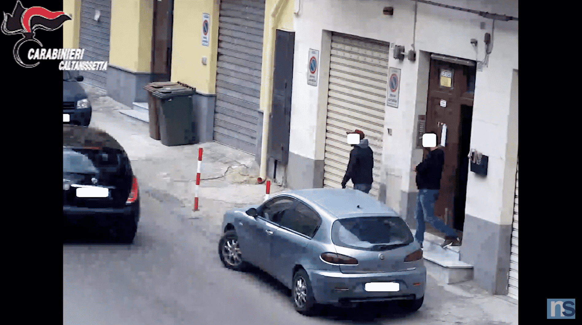 Dal traffico di droga alle parole di un collaboratore del clan Cappello: 11 arresti tra Catania, Caltanissetta e Agrigento – I NOMI