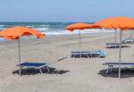 """""""Tutti al mare"""", in Sicilia riaprono le spiagge e si respira aria da zona gialla"""