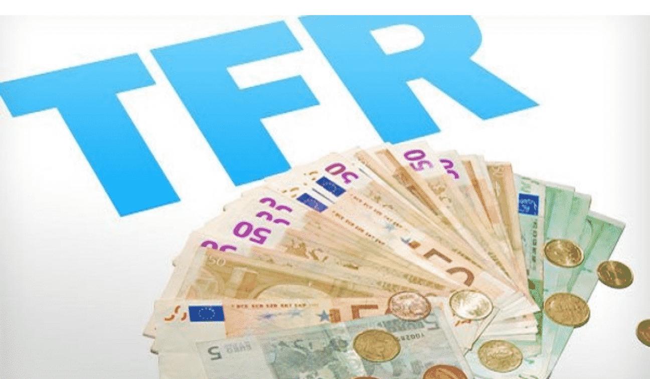 Recuperare TFR e le ultime tre mensilità dal fondo garanzia INPS