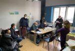 Emergenza cenere dell'Etna, a Riposto chiesto lo stato di calamità: sospesa attività didattica per 3 giorni