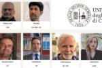 Nuovo studio Università di Catania: mobilità, temperatura, anzianità e inquinamento incidono sul Covid