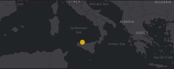 Sicilia, bollettino Covid del 3 marzo 2021: 539 nuovi casi, sopra i 100 solo a Palermo e Catania
